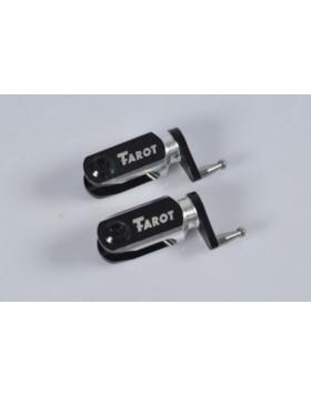 Tarot 500 Metal Main Rotor Holder FYTL50005-A