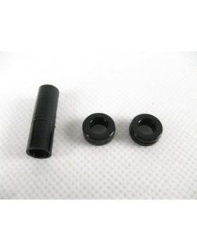 Tarot 500 Horizontal shaft collar set FYTL50083