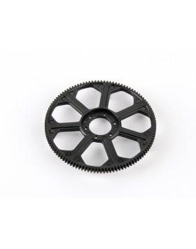 Spare Gear for Auto Rotation Gear Set- B130X B130X08-P1