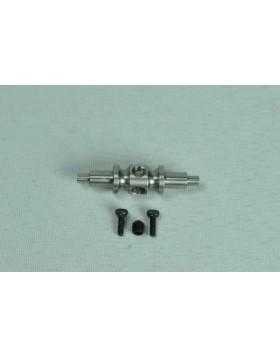 Tarot 500 Torque Tube Bearing Set FYTL50099