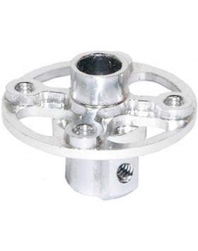 Aluminum Main Gear Hub (for MH-SR3102MG/MGM) Model #: MH-SR3102MH