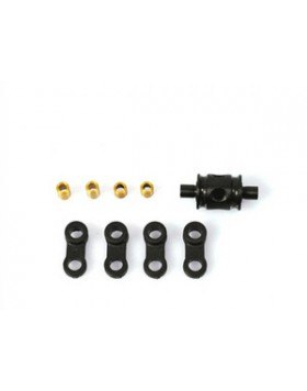 Tarot 450pro / Sport Tail Pitch Control Link FYTL1221