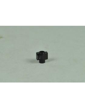 Tarot 450pro Metal Washout Base FYTL1278-01