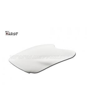 Tarot 500 Canopy FYTL2250