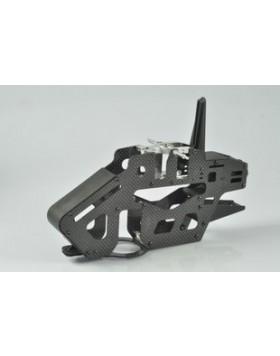 Tarot 450pro Main Frame Set FYTL2336
