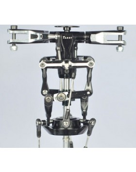 Tarot 450pro Main Rotor Head Set FYTL2338