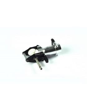 Tarot 450pro Metal Tail Gear Box FYTL45038