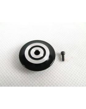 Tarot 500 Metal Head Stopper FYTL50007