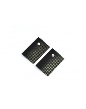 Tarot 500 Carbon Flyber Paddle FYTL50009