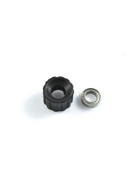 Tarot 500 Torque Tube Bearing Holder FYTL50098-1