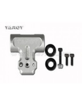 Tarot 500 DFC parts Main Rotor Holder Silver FYTL50182-02