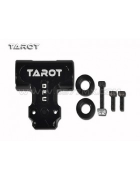 Tarot 500DFC Main Rotor Holder TL50182-03 Black FYTL50182-03
