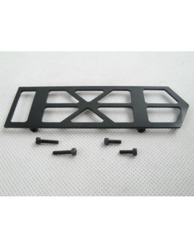 Tarot 500 Metal Battery Tray TL8002