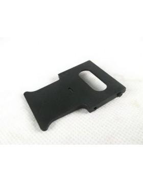 Tarot 500 Plastic Receiver Mount Plate FYTL8006