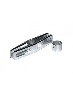 Aluminum Anti Collar – BLADE 120 SR Model MH-120SR002A