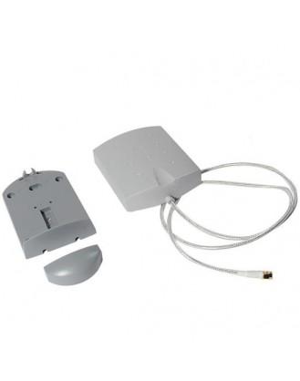 5.8G 14db Panel Antenna Directive Antenna for FPV AV Audio Video Receiver