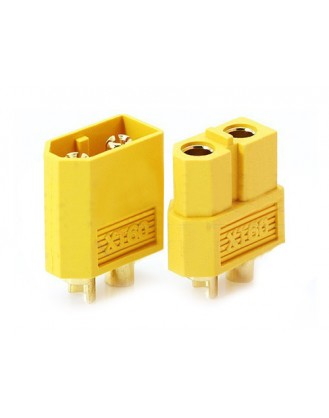 XT60 Connector 1 Pair ( A0110 )