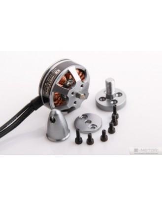 T-Motor - MN2204-28 kv1400 MN2204-28-kv1400