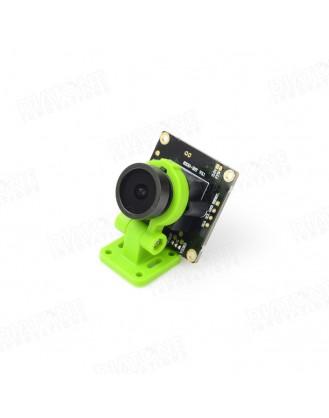 DIATONE 850TVL 90°HD Camera -Green