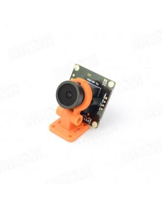 DIATONE 850TVL 90°HD Camera -Orange
