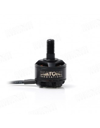 DIATONE BX1306 3100KV BX1306-3100