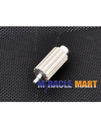 Roller for DX transmitter AEO-AC017-1W