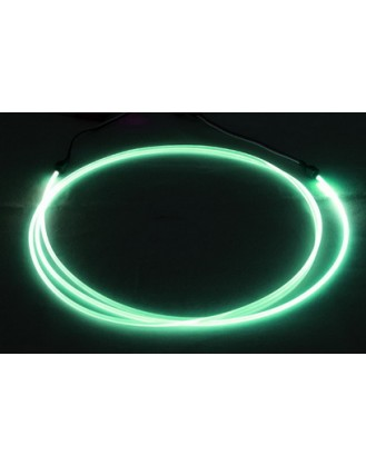 fiber-optical strips Φ2mm*0.5M(Green) AEO-NF101-G