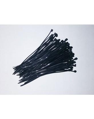 LX1784 - Cable Ties 2x100, 100 Pcs