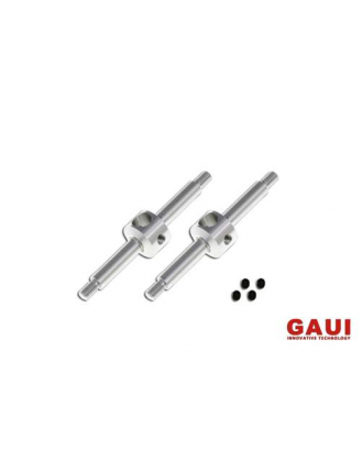 GAUI X4 II TAIL HUB SET G-215041
