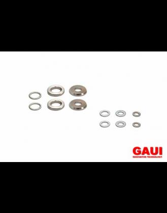 GAUI NX4 WASHER PACK G-810004