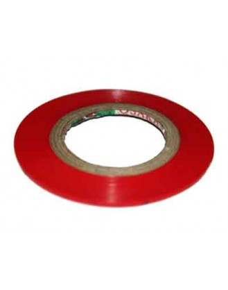 Micro Masking Tape 1.5mmx15m FUT-001