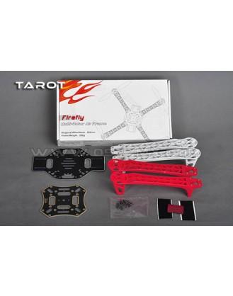 Tarot four-axis aircraft rack FY450 TL2749-05