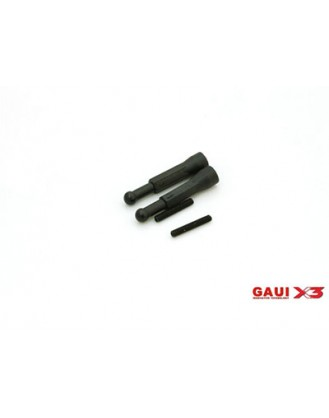 GAUI X3 CANOPY POST (A TYPE) [G-216145]