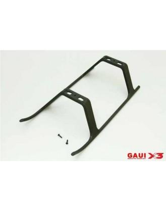 GAUI X3 BRACE SET [G-216147]