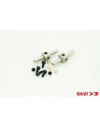 GAUI X3 TAIL HUB X 2 SETS [G-216203]