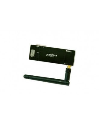 GAUI GV-100 VIDEO TRANSMITTER G-921102
