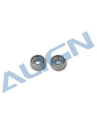 H11021 H63 Bearing