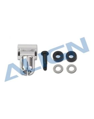 H15H001XXW 150 Main Rotor Housing