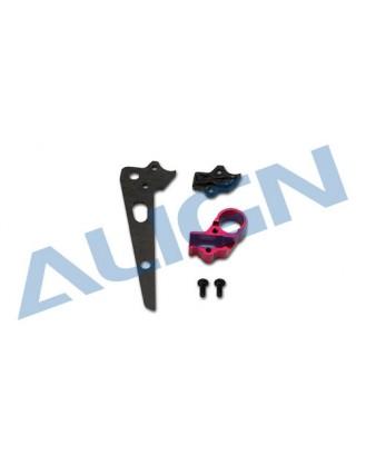 H15T003XXW 150 Metal Tail Motor Mount