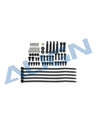 H15Z001XXW 150 Spare Parts Pack