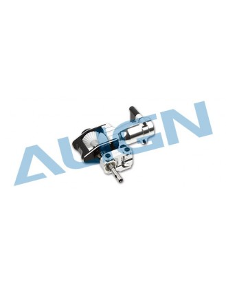 H45186 New Tail Torque Tube Unit