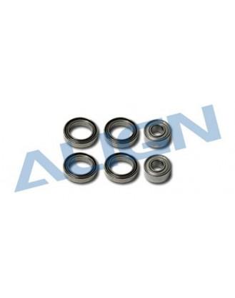 Align Bearing H50099 - Trex 500 H50099