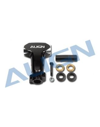 ALIGN PRO Metal Main Rotor Housing H50148 - T-REX 500EFL PRO [H50148]