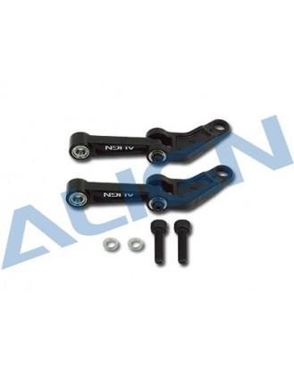 ALIGN Metal Control Arm H50180 - T-REX 500EFL PRO [H50180]