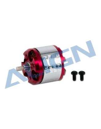 HML15M01 150M Main Motor set   [HML15M01]