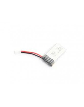 HUBSAN REPLACEMENT BATTERY FOR H107C
