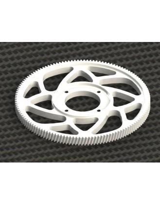 LX0325 - T-REX 500 CNC Main Gear Slant 134T M0.7