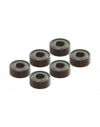 LX0964 - 300X - LYNX Frame - Main Shaft Bearing Spare Bag