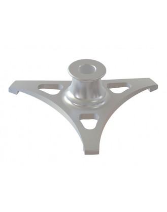 LX1051 - GAUI X3 - Swash Plate Leveler
