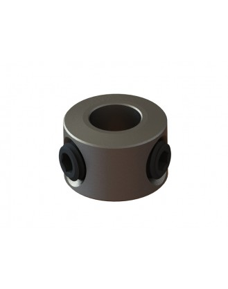 LX1244 - 200SRX - Main Shaft Collar